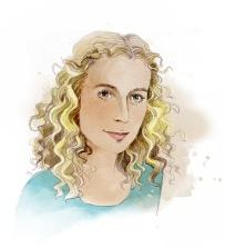 schreer_profilbild_illustration