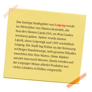 zettel_leipzig