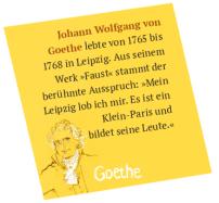 goethe_zettel_paul_in_leipzig