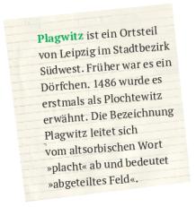 plagwitz_zettel_paul_in_leipzig