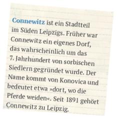 zettel_connewitz