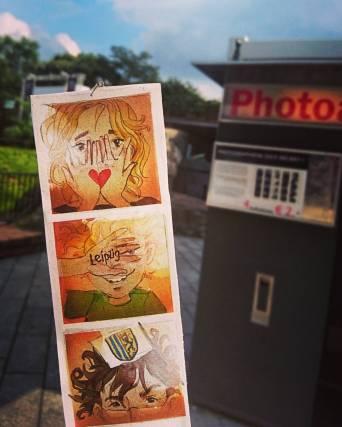 Photoautomat_willkomen_in_leipzig_paul