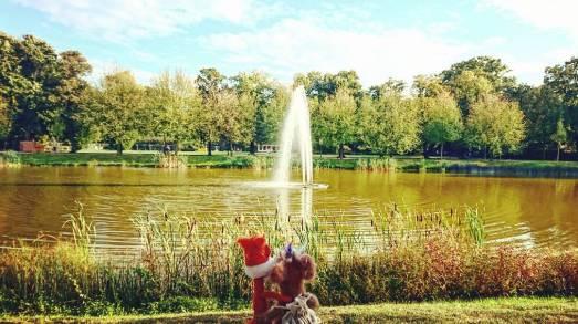 Clara-Zetkin-Park_pinselflitzer