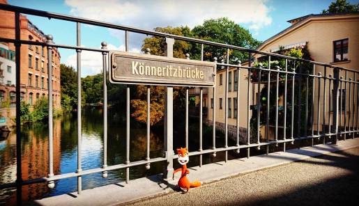 Koenneritzbruecke_Pinselflitzer