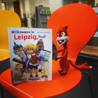 Stadtbibliothek_Willkommen_in_Leipzig_Paul