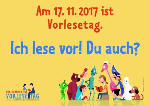 Bundesweiter_Vorlesetag_2017_Selfieplakat