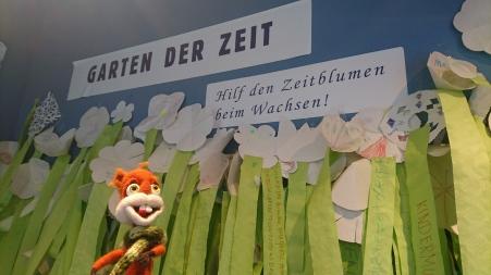 Garten der Zeit_Unikatum_willkommen_in_leipzig_Paul