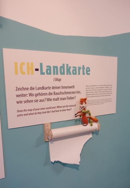 Ich-Landkarte_Unikatum_willkommen in Leipzig Paul